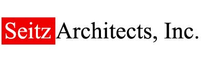 Seitz Architects